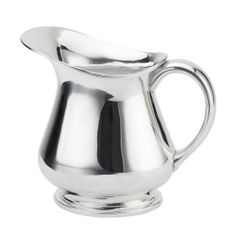 Discover the Ralph Lauren Home Bannerman Pitcher at Amara