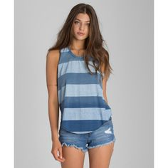Get free shipping at the Billabong online store. Take it To The Limit one more time.