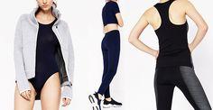 zara sportswear - Google 검색
