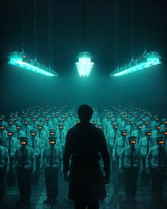 Likes, 12 Comments - Cyberpunk Arte Cyberpunk, Cyberpunk Aesthetic, Cgi, Bühnen Design, Science Fiction Kunst, Neon, Sci Fi Art, Concept Art Sci Fi, Sci Fi Fantasy