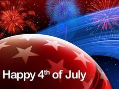 Normal Gadgets will be closed Monday July 4th to observe the holiday and allow our techs to be with their families. We will reopen on Tuesday July 5th at 10am to fix the broken devices celebrating independence a bit too hard! Normal Gadgets #Wefixit #Getbacktonormal #ChipGadget #BloNo #PeoriaIL #iPhoneRepair