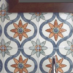 online shopping for Avaricon 8 x 8 Ceramic Field Tile from top store. See new offer for Avaricon 8 x 8 Ceramic Field Tile Ceramic Mosaic Tile, Ceramic Subway Tile, Tuile, Vintage Lanterns, Herringbone Tile, Wood Look Tile, Stone Tiles, Cement Tiles, Marble Mosaic