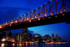 NYC by @lovelheeeeeee