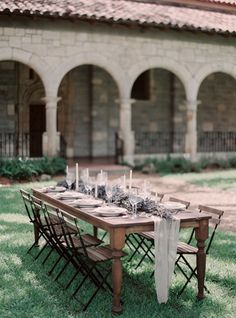 Organic and Ethereal Lavender Inspired-  Venue:  Ancient Spanish Monastery, Furniture Rental by The Salvage Snob, Design Concept by Flutter Fete, Captured by Melanie Gabrielle Photography, Cake Design by Earth and Sugar, Dress from Gossamer Vintage Gowns, Beauty Design by Marz Makeup and Hair, Handmade Goods Designed by Silk and Willow, Veils and Headpieces by Twigs and Honey.