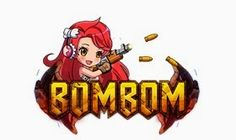 Tải game bom bom