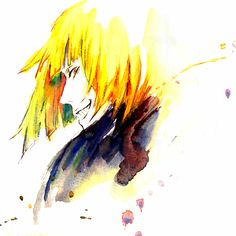 BLEACH, Hirako Shinji