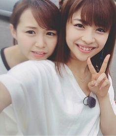 ロケ 高木紗友希 の画像|Juice=Juiceオフィシャルブログ Powered by Ameba
