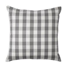 US $11.29 New other (see details) in Home & Garden, Home Decor, Pillows