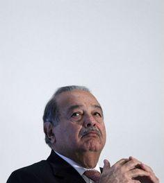 El Campeón del Apertura 2013 es… Slim. La Final más transmitida de la #LigaMX tiene fuera de la cancha un claro vencedor. Mi Blog en la #RedForbes @Forbes_Mexico