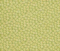 Liberty fabric Tana Lawn Speckle