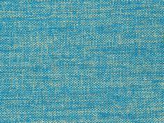 Designers Guild - Shima - Turquoise - Upholstery fabric