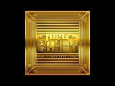 Nada Ha Cambiado - Daddy Yankee + Los De La Nazza  [King Daddy Edition]