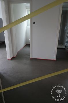 73 Best Boden Flooring Images Ground Covering Polished Concrete