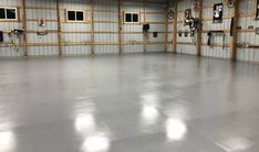 33 Best Concrete Floor Coatings Images