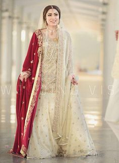 are backless wedding dresses tacky Nikkah Dress, Shadi Dresses, Pakistani Formal Dresses, Pakistani Wedding Outfits, Pakistani Wedding Dresses, Pakistani Dress Design, Bridal Outfits, Indian Dresses, Pakistani Clothing