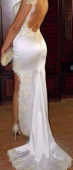 so elegant badroun !