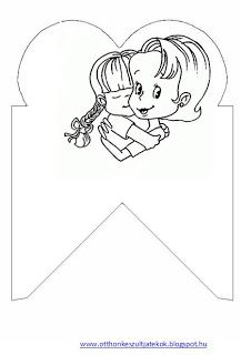 8 Martie, Autumn Art, Pop Up Cards, Paper Gifts, Bookmarks, Origami, Snoopy, Valentines, Invitations
