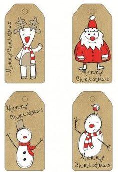 mk purse michael kors * mk purse + mk purse michael kors + mk purse handbags + mk purse cake + mk purse outfits + mk purse black + mk purse and wallet + mk purse tote Noel Christmas, Christmas Gift Tags, Christmas Wrapping, Christmas Ornaments, Xmas Crafts, Paper Crafts, Theme Noel, Christmas Printables, Christmas Inspiration