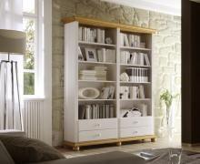 Dulapuri/Rafturi | Mobila noua import Germania Germania, Bookcase, Shelves, Home Decor, Display Case, Shelving, Bookcases, Shelving Units, Interior Design