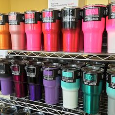Selling this Custom Sic Cups  30oz Powder Coated Tumblers in my Poshmark closet! My username is: mjhoster. #shopmycloset #poshmark #fashion #shopping #style #forsale #Sic Cup #Other