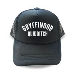 Gryffindor Quidditch Baseball Cap (4 colors) //Price: $33.97 & FREE Shipping // #HarryPotter #Potter #HarryPotterForever #PotterHead #jkrowling #hogwarts #hagrid #gryffindor