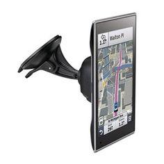 Garmin nüvi 3597LMTHD GPS En Route