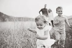family photography - children photography - Simplicity Photography » Blog » page 3