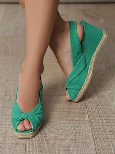 CASTANER dayana shoes