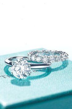 Interesting -> Best Diamond Rings Uk?