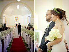 Casamento Letícia + Guga   Vestida de Noiva   Fernanda Floret   Blog de casamentos cheios de amor de todo o Brasil