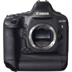 Canon 1DX Mark II Updated Rumored Specification « NEW CAMERA