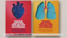 Greffe d'organes : tous donneurs présumés !