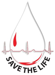 SaveTheLife - Donate Blood | SaveTheLife