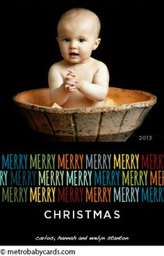 Merry Merry Design