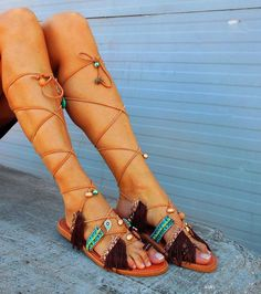 6c9a41250107ed 13 Best sandals images