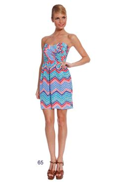 Great site for dresses!
