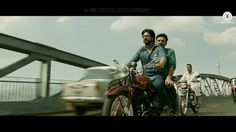 Dhingana Song | Raees, shahrukh khan on bike image, photos, wallpaper, cover pictures For More: http://www.download-free-songs.com/