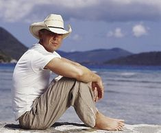 Download Kenny Chesney - No Shoes, No Shirt, No Problems (2002) torrent Free Torrent file on our site-TorrentsLand.com
