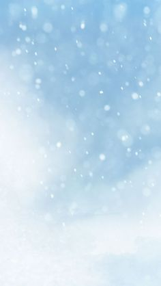 Snow Clouds - iPhone 5 Wallpaper iOS 7 style by Naimvb | iPhone ...