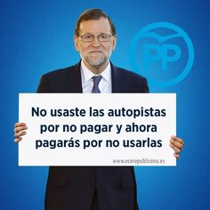 Rajoy reconoce ante Bruselas que sólo queda hucha de las pensiones para un año http://www.eldiariohoy.es/2017/04/rajoy-reconoce-ante-bruselas-que-solo-queda-hucha-de-las-pensiones-para-un-ano.html?utm_source=_ob_share&utm_medium=_ob_twitter&utm_campaign=_ob_sharebar #rajoy #pp #europa #españa #gente #denuncia #politica #Spain #corrupcion #psoe #actualidad #noticias #pensiones #pensionistas