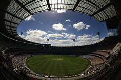 """See 2698 photos and 200 tips from 11439 visitors to Melbourne Cricket Ground (MCG). """"Built in the MCG is among the greatest sporting arenas in. Travel News, Travel Guide, 2015 Cricket World Cup, Cricket Sport, Melbourne Victoria, Corinthian, Melbourne Australia, Liverpool Fc, Old Photos"""