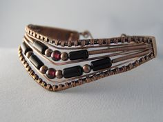 Ember | JewelryLessons.com