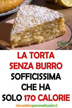 Italy Food, Cooking Recipes, Healthy Recipes, Italian Desserts, Cake Tutorial, Cooking Light, Antipasto, Stevia, Biscotti
