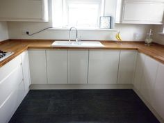 Joinery & Kitchen Fitting Projects by Craig Adam Joinery Ltd