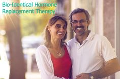 Hot flashes? Mood swings/ Constant fatigue? Bio-Identical hormone replacement #BHRT therapy is the answer to your problems!