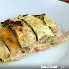 4 Easy Tips on How to Make Healthy Meals - Healthy Living Land Real Food Recipes, Vegetarian Recipes, Cooking Recipes, Yummy Food, Healthy Recipes, Healthy Food, Healthy Meals, Zucchini Lasagna Recipes, Recipe Zucchini