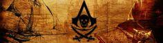 http://www.durmaplay.com/Product/assassins-creed-4-black-flag-uplay-cdkey-satin-al