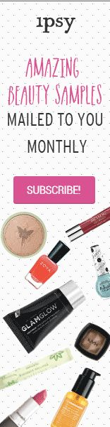 Monthly Beauty Subscription - Receive 4-5 Full-Size or Deluxe Beauty Samples Delivered to Your Door Monthly. Cancel Anytime Watch Makeup Tutorials · Product Giveaways · Win Free Products