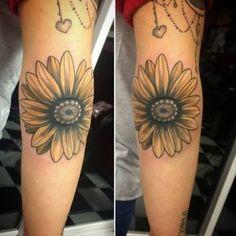 Old School Elbow Tattoo | Best Tattoo Ideas Gallery