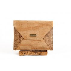 Cork Ipad-pro Table from our news design collections LOVE & HOPE size: W H Iphone 5se, Portfolio Case, Apple Watch Iphone, Vegan Handbags, Tablet Stand, Ipad Pro 12, Table Covers, Glass Screen Protector, Tech Gadgets